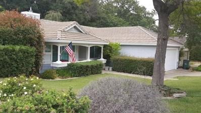 3408 Tea Rose Drive, El Dorado Hills, CA 95762 - MLS#: 18033586