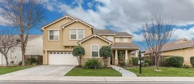 1454 Horizon Lane, Patterson, CA 95363 - MLS#: 18033589