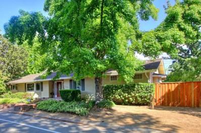 1920 Shelfield Drive, Carmichael, CA 95608 - MLS#: 18033592