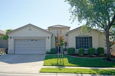 4727 Monte Mar Dr., El Dorado Hills, CA 95762 - MLS#: 18033593