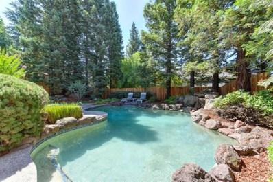 8536 Kenneth View Court, Fair Oaks, CA 95628 - MLS#: 18033596