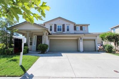 1420 Redding Road, West Sacramento, CA 95691 - MLS#: 18033602