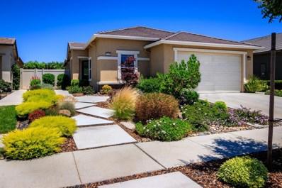 1419 Arbor Brook Drive, Manteca, CA 95336 - MLS#: 18033604