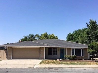 1763 Forest Grove Court, Merced, CA 95340 - MLS#: 18033618