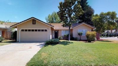 3712 Townsend Avenue, Riverbank, CA 95367 - MLS#: 18033627