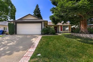 4536 Dunnbury Way, Sacramento, CA 95842 - MLS#: 18033628