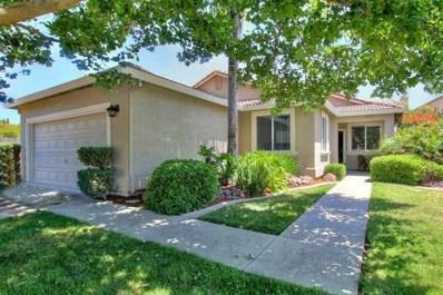 8207 Obsidian Bay Court, Sacramento, CA 95829 - MLS#: 18033630