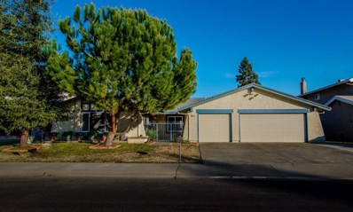 1625 Grenoble Drive, Woodland, CA 95695 - MLS#: 18033639
