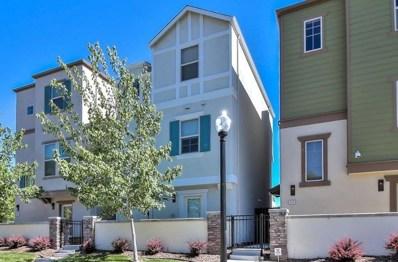 2616 Cleat Lane, Sacramento, CA 95818 - MLS#: 18033643