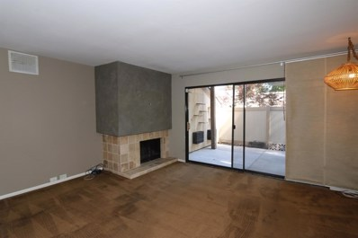 508 Woodside Oaks UNIT 7, Sacramento, CA 95825 - MLS#: 18033644