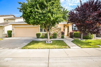 3248 Foggy Bank Way, Sacramento, CA 95833 - MLS#: 18033650