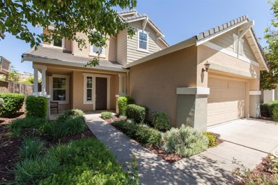 9545 Sarazen Court, Patterson, CA 95363 - MLS#: 18033678