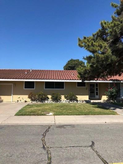 2 Cove Court, Sacramento, CA 95831 - MLS#: 18033681