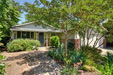 1605 Pacific Drive, Davis, CA 95616 - MLS#: 18033682