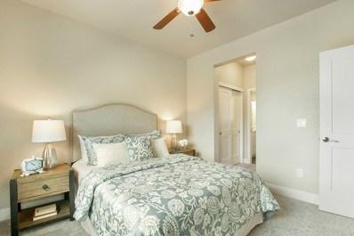 141 Electric Street, Auburn, CA 95603 - MLS#: 18033685