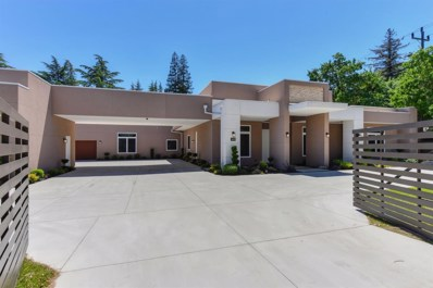 3410 Adams Road, Sacramento, CA 95864 - MLS#: 18033687