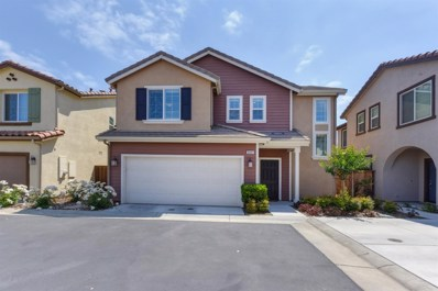 6491 Brando Loop, Fair Oaks, CA 95628 - MLS#: 18033689