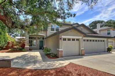 3538 Denfield Lane, Carmichael, CA 95608 - MLS#: 18033693