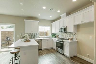 149 Electric Street, Auburn, CA 95603 - MLS#: 18033713