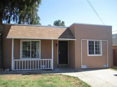 810 Ford Road, Sacramento, CA 95838 - MLS#: 18033714