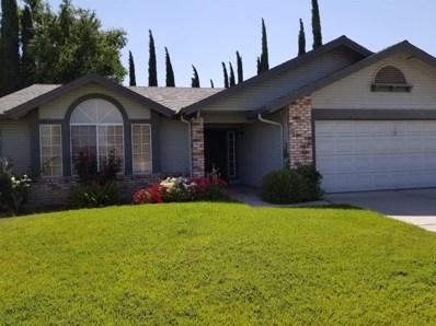 4808 Edna Court, Salida, CA 95368 - MLS#: 18033715