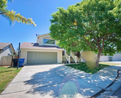 572 Moray Way, Patterson, CA 95363 - MLS#: 18033720