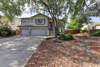 6028 Purple Martin Rd, El Dorado Hills, CA 95762 - MLS#: 18033724