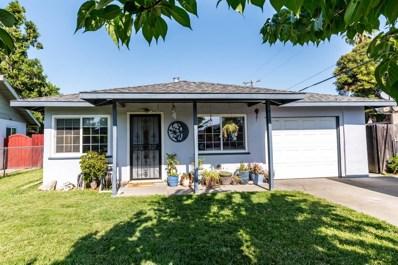 410 Poplar Avenue, West Sacramento, CA 95691 - MLS#: 18033752