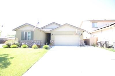 144 Fleurette Lane, Lathrop, CA 95330 - MLS#: 18033756