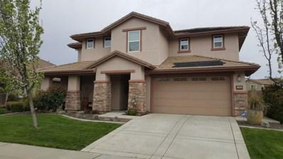 1169 Kirkhill Drive, Roseville, CA 95747 - MLS#: 18033759