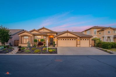 1707 Sunningdale Drive, Roseville, CA 95747 - MLS#: 18033767