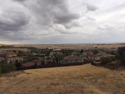 378  Tobrurry Way, Folsom, CA 95630 - MLS#: 18033768