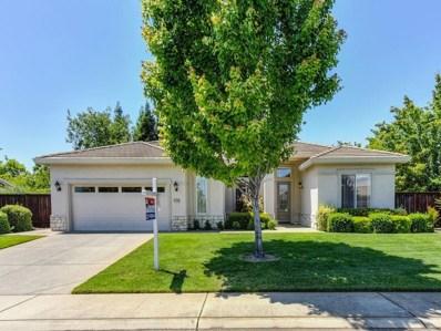 4148 Tahoe Vista Drive, Rocklin, CA 95765 - MLS#: 18033775