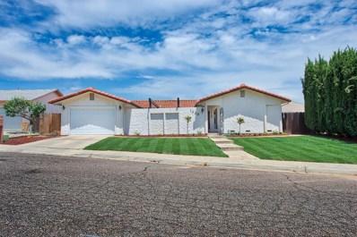 1339 Stephens Avenue, Newman, CA 95360 - MLS#: 18033781
