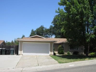 9181 Renee Ann, Orangevale, CA 95662 - MLS#: 18033782