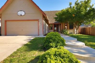 844 Jonquil Drive, Lathrop, CA 95330 - MLS#: 18033798