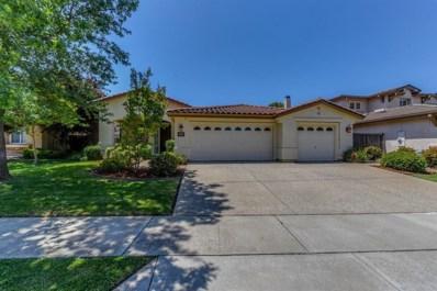 11860 Cobble Brook Drive, Rancho Cordova, CA 95742 - MLS#: 18033806