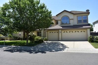 2416 Maybrook Drive, Sacramento, CA 95835 - MLS#: 18033807