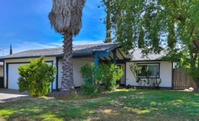 8072 Cornerstone Way, Citrus Heights, CA 95621 - MLS#: 18033810