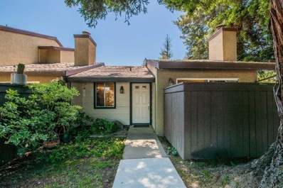 6239 Riverside Boulevard UNIT 1, Sacramento, CA 95831 - MLS#: 18033828