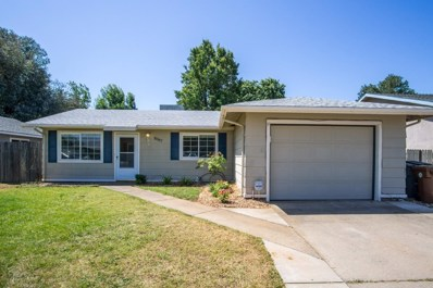 8687 Kiwi Circle, Elk Grove, CA 95624 - MLS#: 18033840