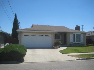 26144 Fount Way, Hayward, CA 94545 - MLS#: 18033854