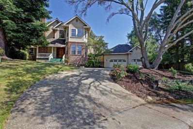 102 Light Court, Folsom, CA 95630 - MLS#: 18033863