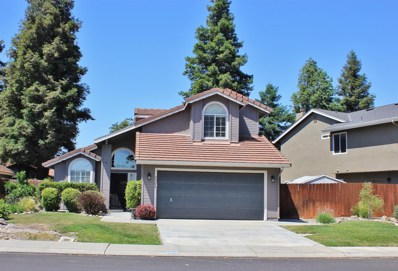 2505 Beatrice Lane, Modesto, CA 95355 - MLS#: 18033888