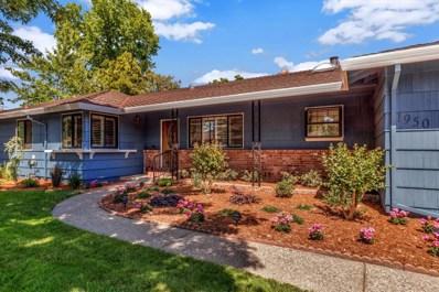 1950 Windemere Lane, Sacramento, CA 95864 - MLS#: 18033893
