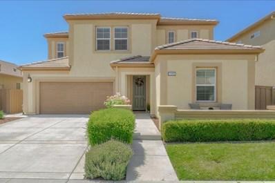 1348 Hughes Street, Woodland, CA 95776 - MLS#: 18033903