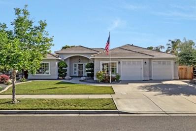 3413 Sharon Avenue, Modesto, CA 95355 - MLS#: 18033915