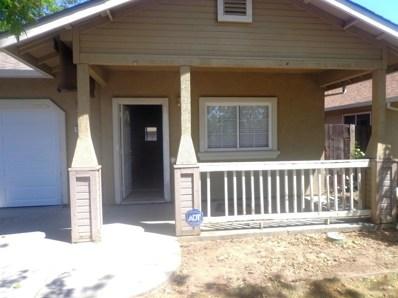 1445 Katharine Avenue, Sacramento, CA 95838 - MLS#: 18033918