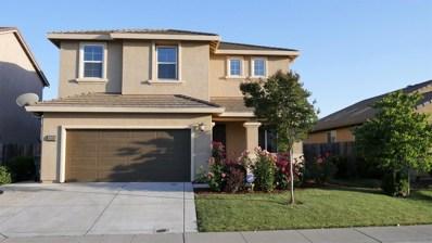 9560 Moss Hill Way, Sacramento, CA 95829 - MLS#: 18033939