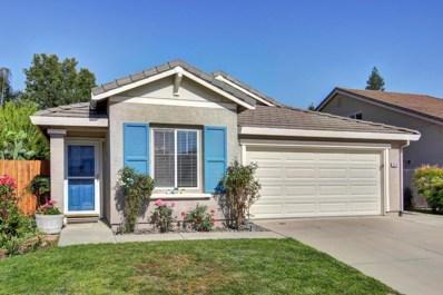 9279 Rising Creek Way, Elk Grove, CA 95624 - MLS#: 18033940